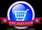 Zum SpecialPriceHouse Online Shop